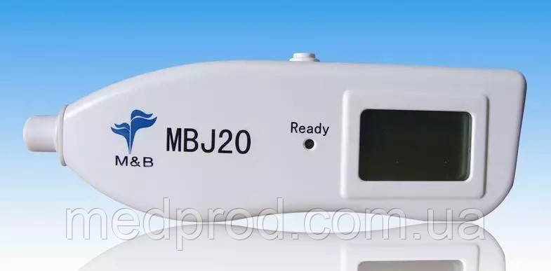 Билирубинометр MBJ20 неинвазийный метод