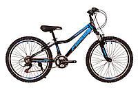 "Велосипед Fort Prorace  24"" 2019 12,5 рост, фото 1"