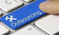 Консультація користувачів ПК, IT outsourcing