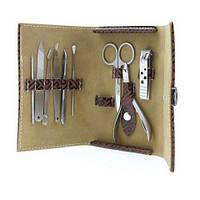 Набор инструментов для ногтей - 003 L32