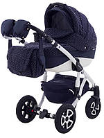 Дитяча коляска Adamex Erika 399W