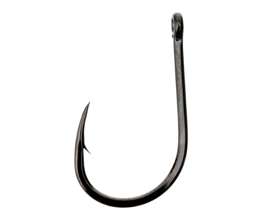 Крючок Gamakatsu LS-3313F Ring Eye Serie №10