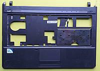 Топкейс Acer 4810T б.у.оригинал