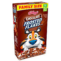 Сухой завтрак Frosted Flakes Chocolate 700g