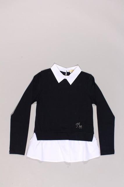 Кофты, гольфы , свитера для девочек.