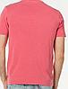 Мужская футболка  Levi's® Graphic Tee - Baroque Rose (XL), фото 2