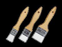 Кисти для нанесения кузовных  герметиков BOLL APP
