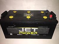 Аккумуляторная батарея 140 A.3.E. Jet Power (12V, 950А)
