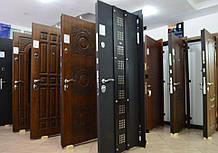 Входные Двери металлические, Межкомнатные Двери, Бронированные Двери