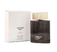 Тестер Tom Ford Noir Pour Femme 100 ml