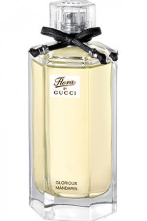 Gucci Flora By Gucci Glorious Mandarin (Гуччи Флора Бай Гуччи Глориус  Мандарин) 100ml edt 1673971c4f04e