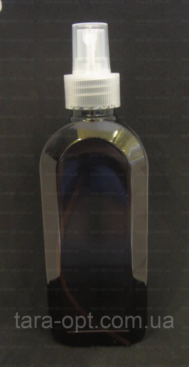 Бутылочка с распылителем 250 мл, (Цена от 13 грн)*