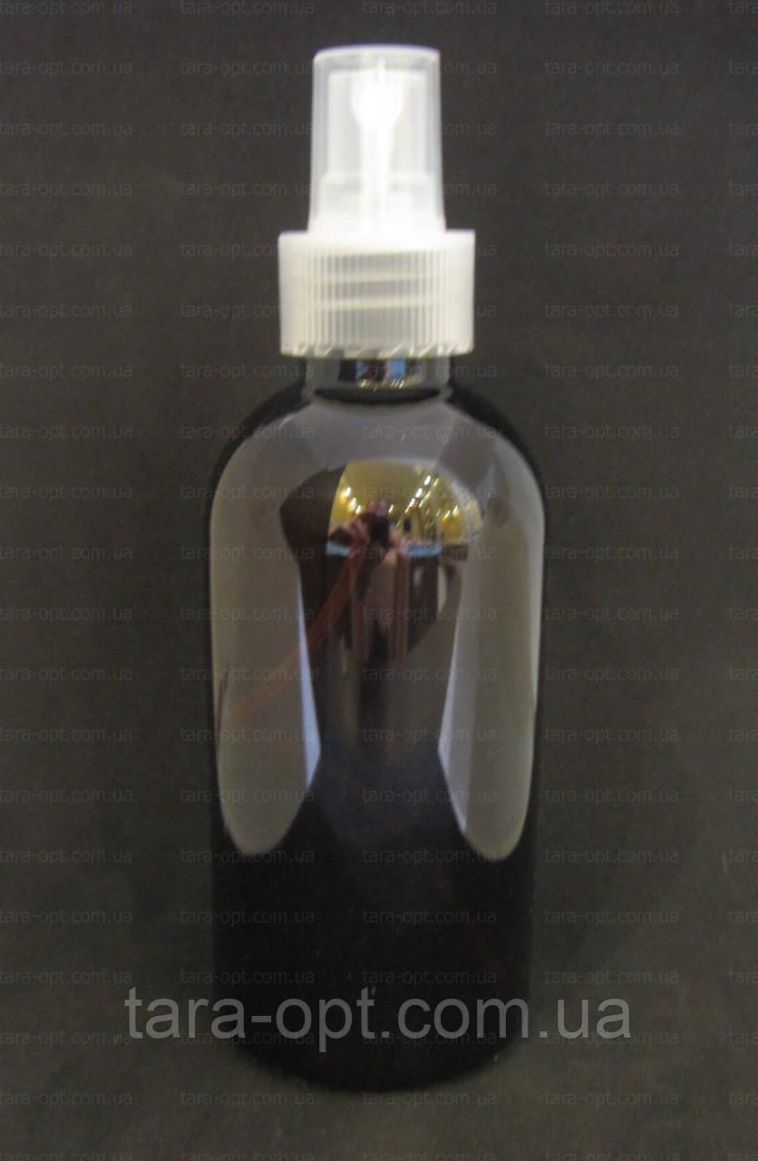 Флакон-спрей 250 мл, (Цена от 13 грн)*