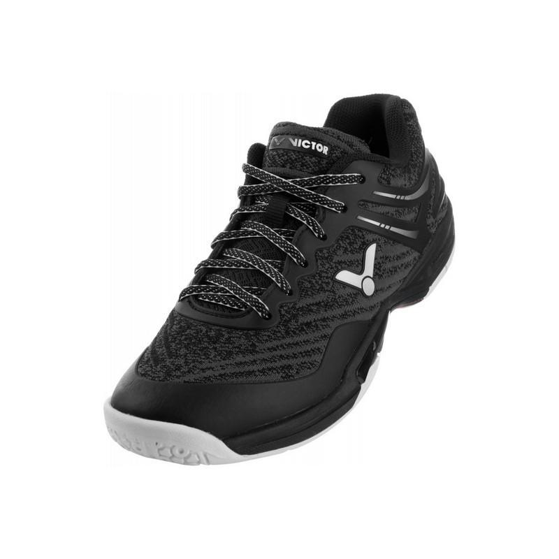 Кросівки VICTOR A922F black