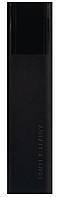 Внешний аккумулятор XO PB75 | 2500 mAh | Power Bank | Черный