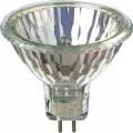 Рефлекторная лампа Philips Diaml 36D 1CT/10X5F GU5.3 20Вт, фото 2