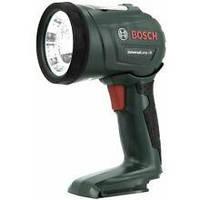 Аккумуляторный фонарь Bosch UniversalLamp 18