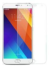 Защитное стекло Optima 9H для Meizu MX5