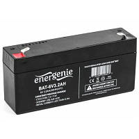 Батарея к ИБП EnerGenie BAT-6V3.2AH