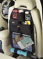 Органайзер для авто кресла (Auto Seat Organizer) – порядок, чистота и удобство в салоне Вашего автомобиля, фото 1