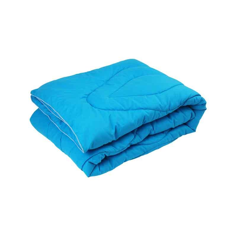 Одеяло Руно Ocean breaz