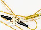 Термопара Vaillant atmoMAG INT 14-0/0 XZ, RXZ - 115205, фото 5