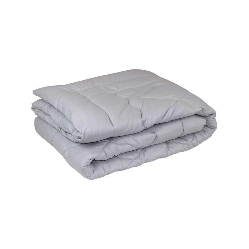 Одеяло Руно Шерстяное Зимнее