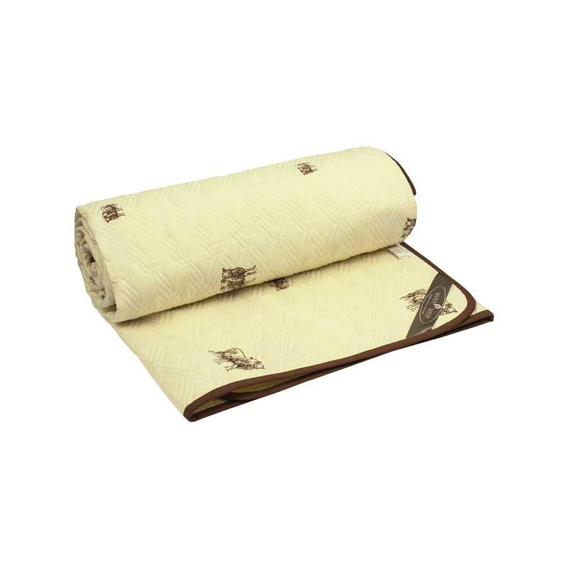 Одеяло Руно Sheep