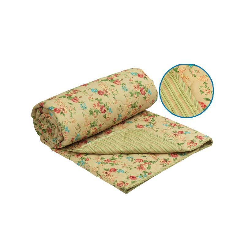 Одеяло Руно English sryle