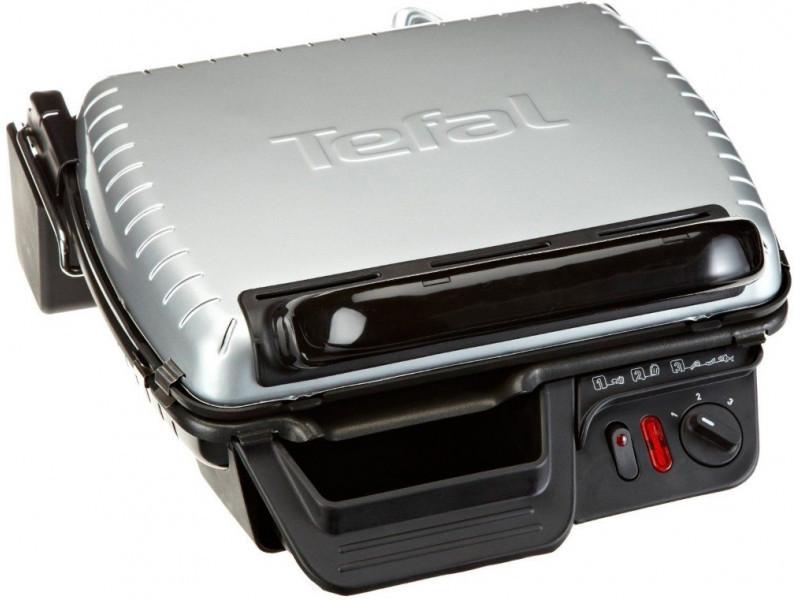 Электрогриль Tefal GC-3050