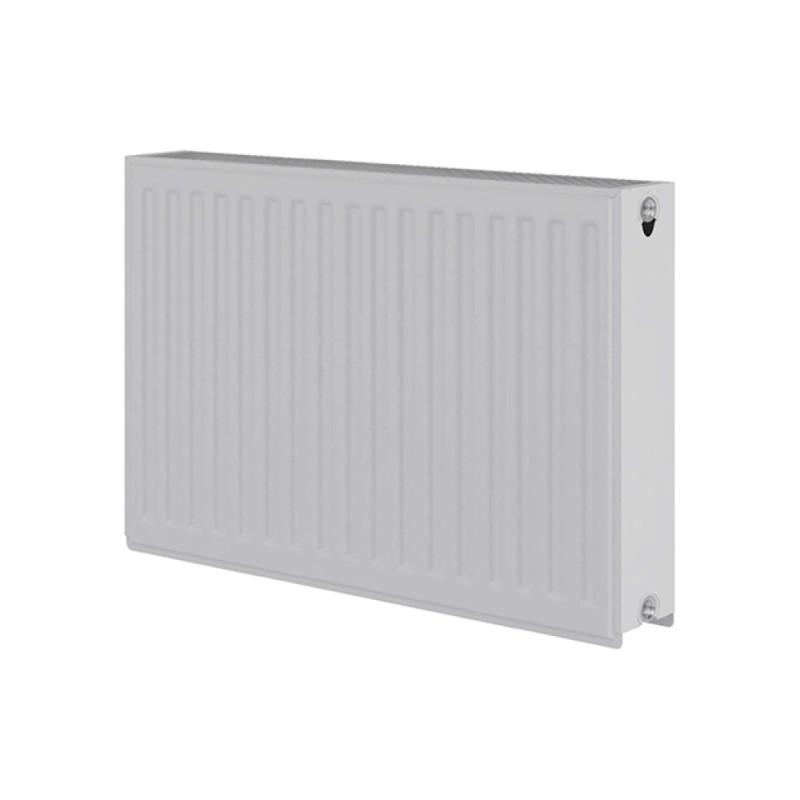 Радиатор стальной Aquatronic 22-К 300х700 нижнее подключение