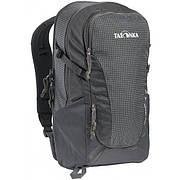 Рюкзак Tasmanian Tiger City Daypack 20, Titan Grey