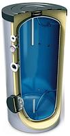 Накопительный бак для горячей воды NOBEL FC0 300 л