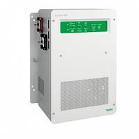 Гибридный инвертор Conext SW+ 4024 E 3,5кВт/7кВт 24В/220В/380В