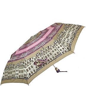 Зонт женский полуавтомат AIRTON (АЭРТОН) Z3615-4120, фото 2