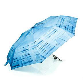 Зонт женский полуавтомат AIRTON (АЭРТОН) Z3615-104, фото 2