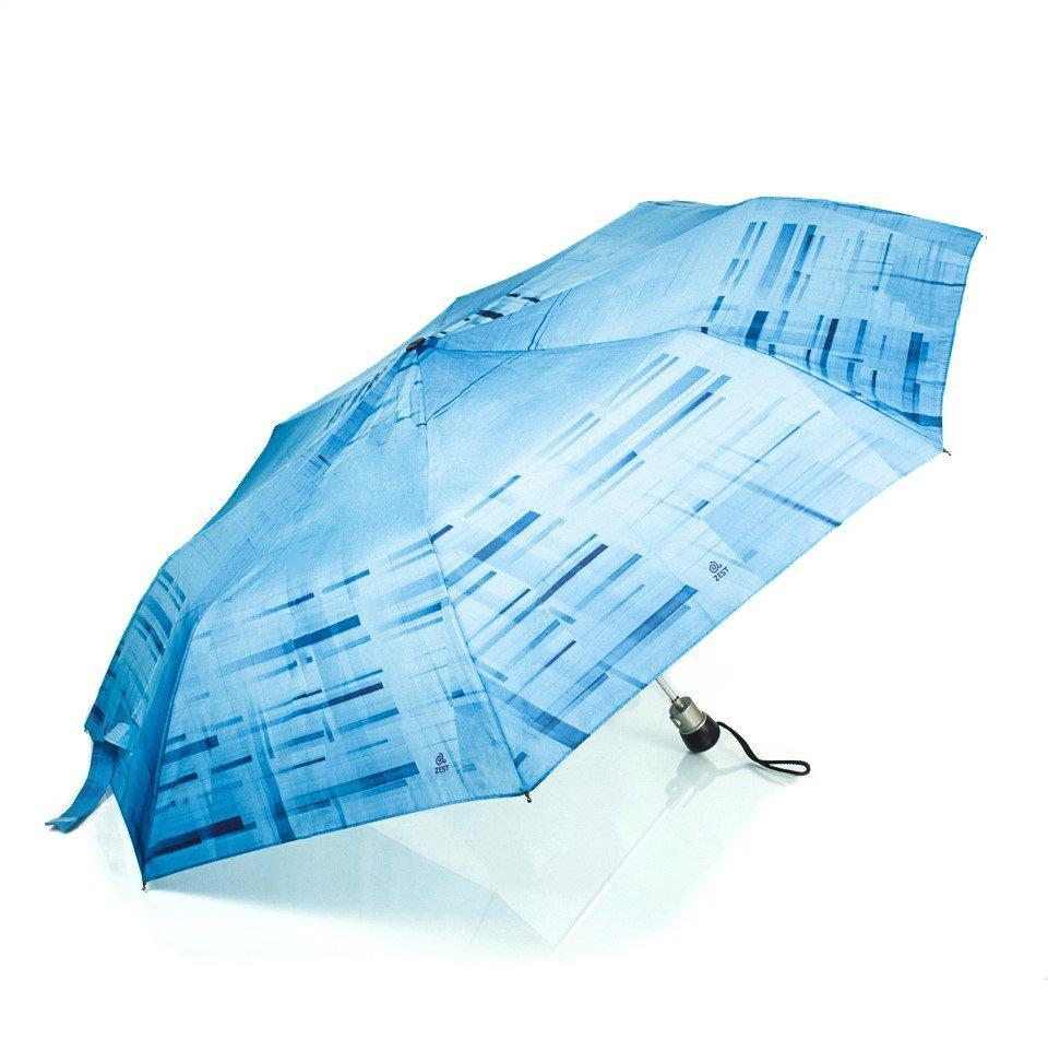 Зонт женский полуавтомат AIRTON (АЭРТОН) Z3615-104