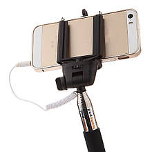 Монопод для телефона Z07-5F, палка для селфи Z07-5F
