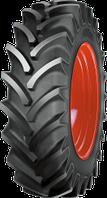 320/85 R 32 (12.4R32) RD-01 142 A8 (142 B) МИТАС/MITAS (Чехия) тракторная шина