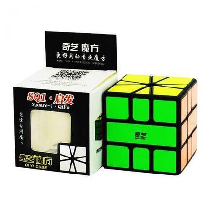 """Кубик - Рубик """"Qifa"""" 168, фото 2"""
