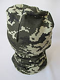 Маскировочные маски для военных., фото 4