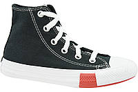Converse Chuck Taylor All Star Hi Jr 366988C