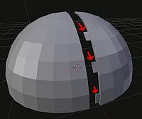 3D-печать крупных объектов