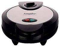 Вафельница Sonifer SF-6032 1200 Вт