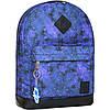 Рюкзак Bagland Молодіжний 17 л. сублімація (космос) (005336640)