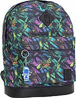 Рюкзак Bagland Молодежный 17 л. сублімація 219 (005336640), фото 1