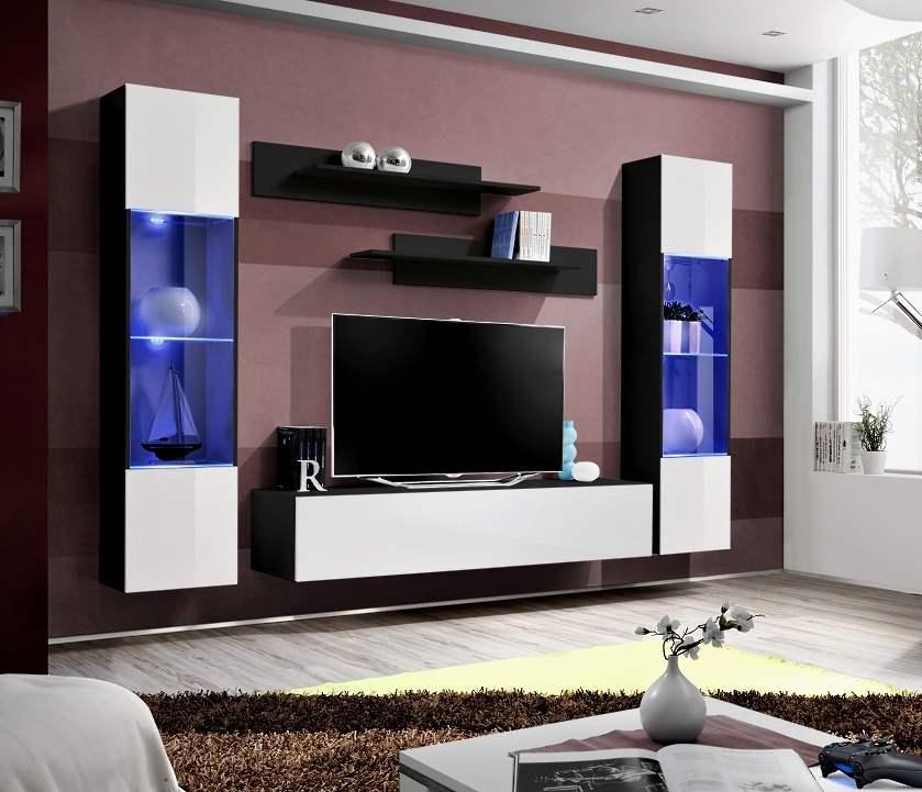 Мебельная стенка FLY A 3