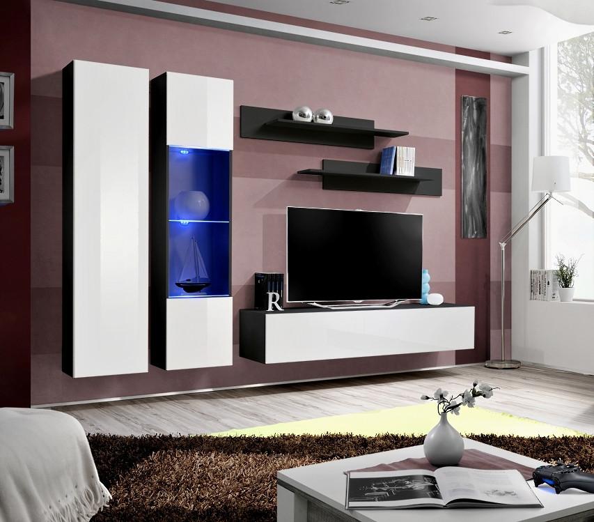 Мебельная стенка FLY A 5