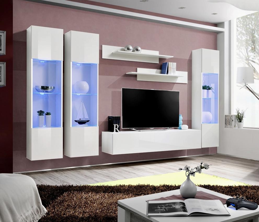 Мебельная стенка FLY C 3