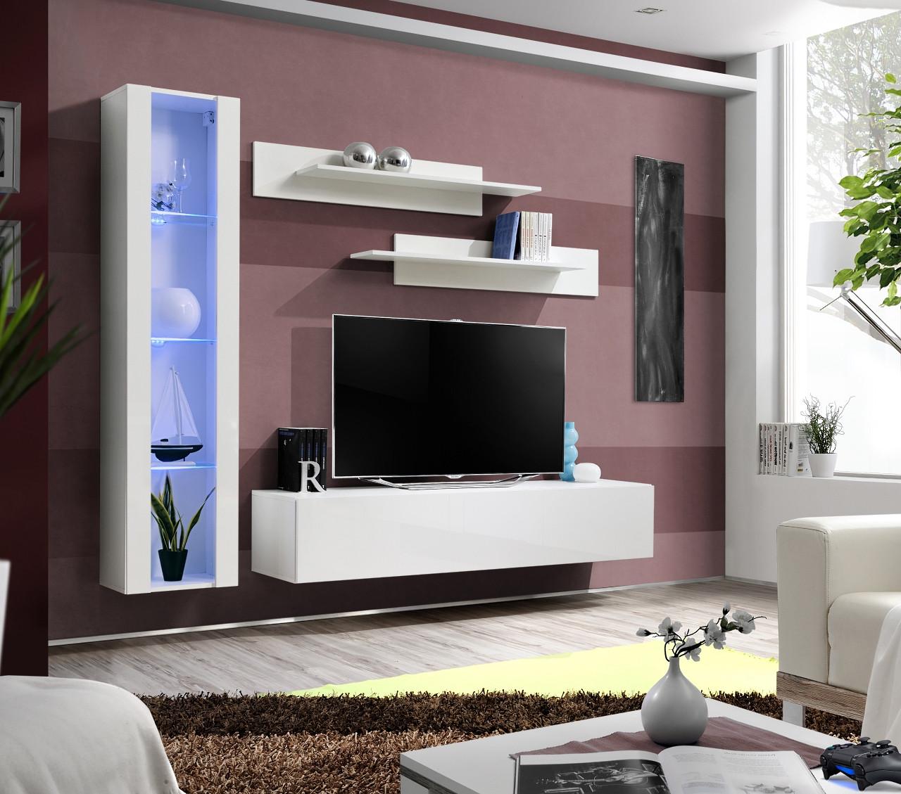 Мебельная стенка FLY G 2